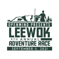 LeeWok Adventure Race