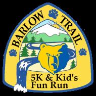 Hit the Barlow Trail 5K & Fun Run