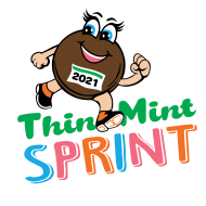 Thin Mint Sprint - Girl Scouts of Southeast Florida