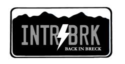 InterBreck