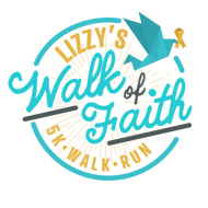 Lizzy's Walk of Faith 5K Walk/Run
