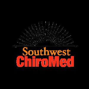 Southwest ChiroMed