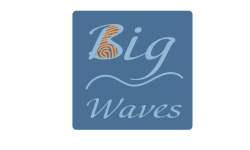Big Waves Family 5K