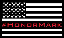 #HonorMark 5k Virtual Run/Walk & Kids Fun Run