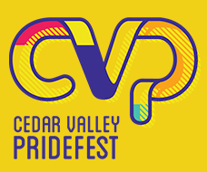 Cedar Valley Pridefest Rainbow Fun Run