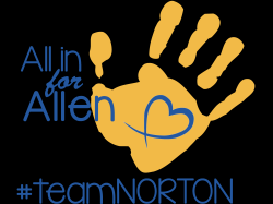 All In For Allen 5K