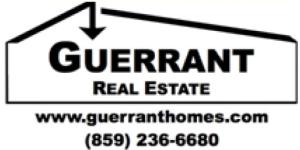 Guerrant Real Estate