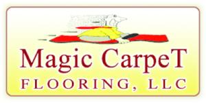 Magic Carpet / American Mattress