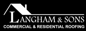 Langham and Sons Roofing