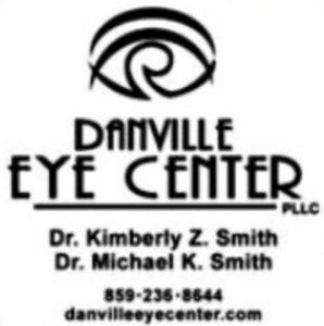Danville Eye Center