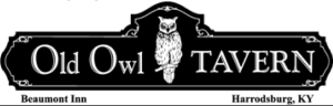Old Owl Tavern