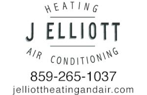 J Elliott Heating & Air Conditioning