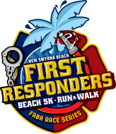 First Responders NSB Beach 5k