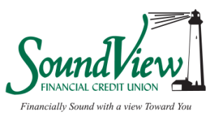 SoundView Federal Credit Union