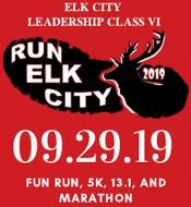 Run Elk City