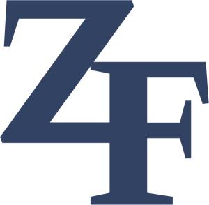 Zyback & Fairchild