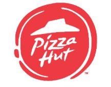 Elk City Pizza Hut