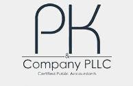 PK & Company