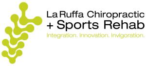 LaRuffa Chiropractor + Sports Rehab