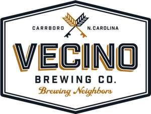 Vecino Brewing Company