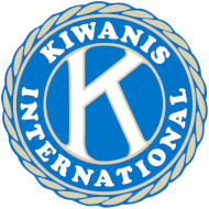 Albany Kiwanis Club Pancakes at Home 5K and One Mile Runs