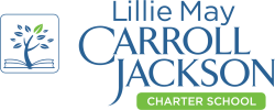 Lillie May Carroll Jackson Old School to New School 5K