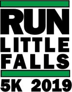 Run Little Falls