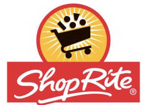 ShopRite of Little Falls