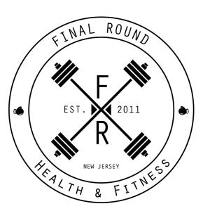 Final Round Health & Fitness