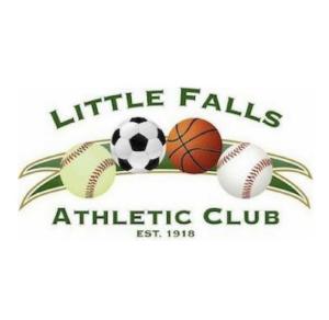 Little Falls Athletic Club