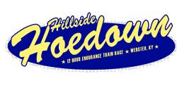 Hillside Hoedown Trail Race