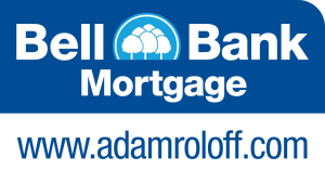 The Roloff Team at Bell Bank Mortgage