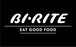 The Bi-Rite Family of Businesses