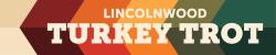 Lincolnwood Turkey Trot 5K/10K (Virtual Event)