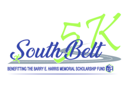 South Belt 5K Run/Walk/Stroller Roll presented by The Bayway Auto Group