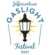 Gaslight Festival 5K
