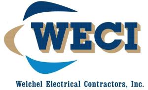 Welchel Electrical Contractors