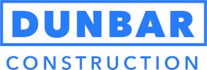 Dunbar Constructin