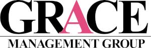 Grace Management