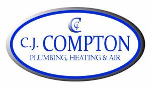 CJ Compton Plumbing