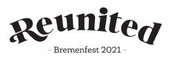 Bremenfest 5k and 1 Mile Fun Run