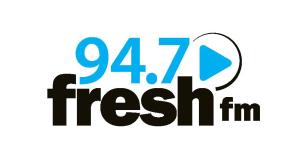 94.7 Fresh FM