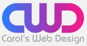 Carol's Web Design