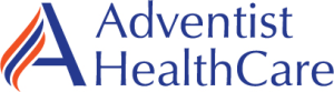 Adventist Health Care