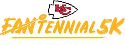 Chiefs Fantennial 5K