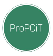 ProPCiT Race For Technology