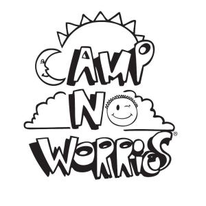 Camp No Worries