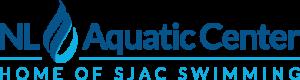 NL Aquatic Center