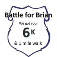 Battle for Brian We Got Your 6K