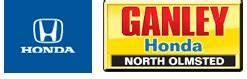Ganley Honda